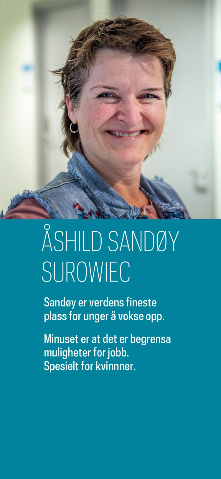 singel i kåfjord ulstein speed dating